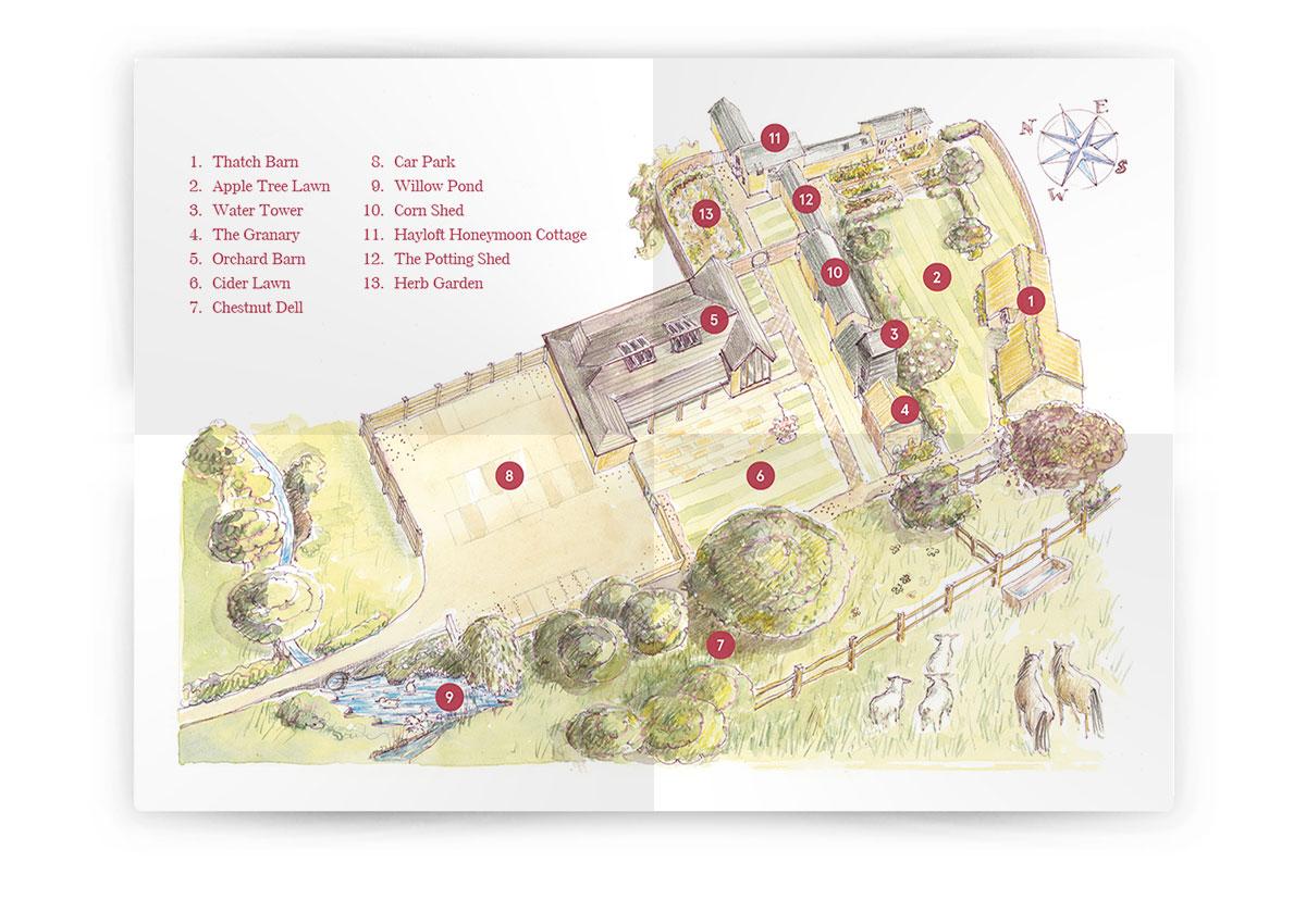 venue-map2