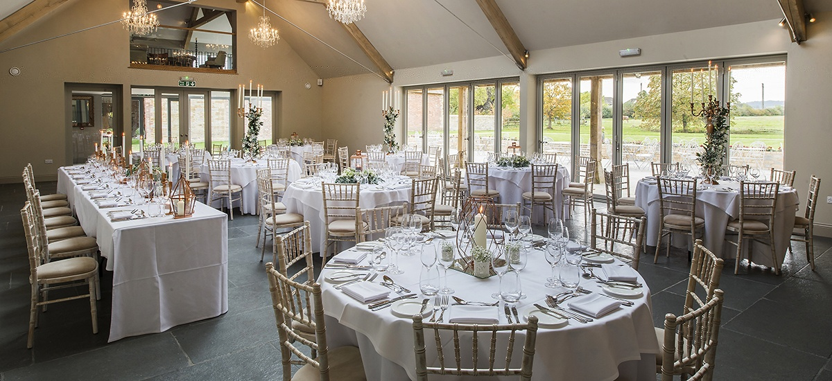 Orchard barn exclusive wedding venues in the cotswolds orchard barn solutioingenieria Gallery