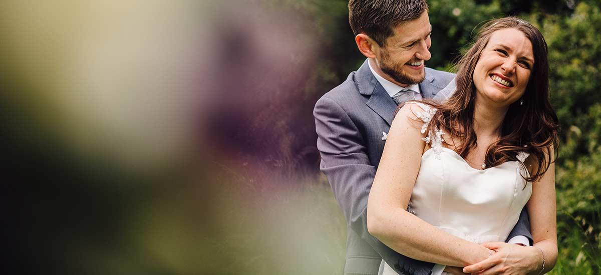 blackwell-grange-warwickshire-wedding-offer