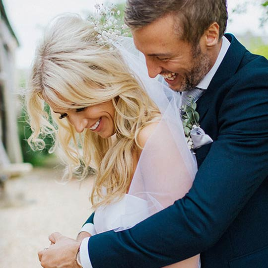 Blackwell Grange Wedding Showcase 2018